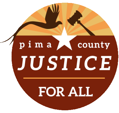 Pima County Justice For All